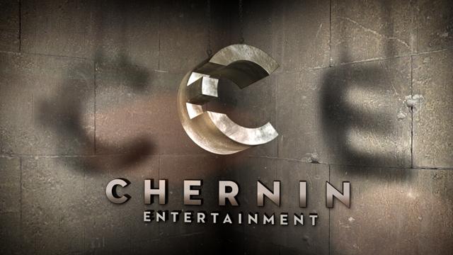 Chernin Entertainment