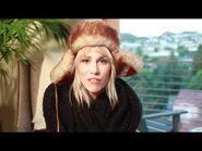 Natasha Bedingfield - Christmas Message-2