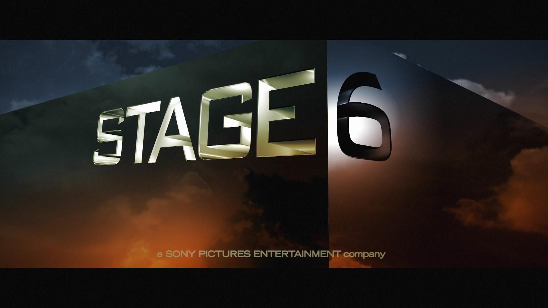 Stage 6 Films