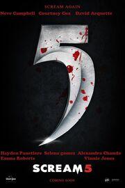 -Scream 5.jpg