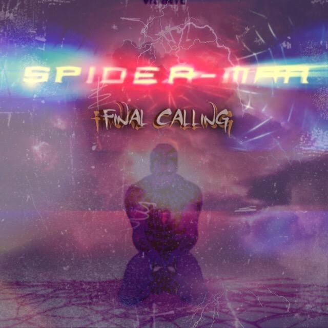 Spider-Man: Final Calling