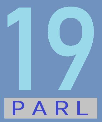 PARL-TV