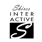 Shires Interactive 1995-2005 Logo.jpg