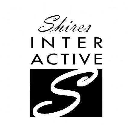 Shires Interactive Studios