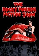 The-rocky-horror-picture-show-fan-casting-poster-55291-medium