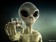 0132626 alien