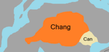 Chang-Can schism close up.png