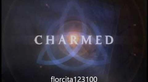 Charmed: Next Generation