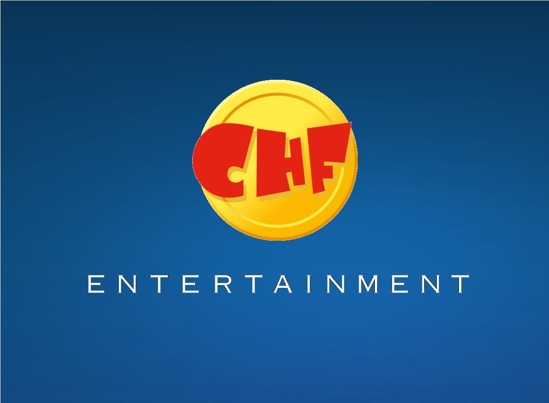 CHF Entertainment