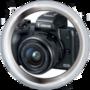 Canon User