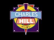 Charles Hill Films Logo - Giants Eating Children The Movie