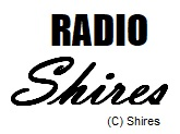 Radio Shires