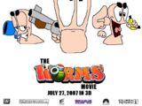 The Worms Movie