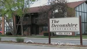 The Devonshire Apartments