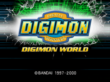 163681-digimon-world-playstation-screenshot-title-screen.png