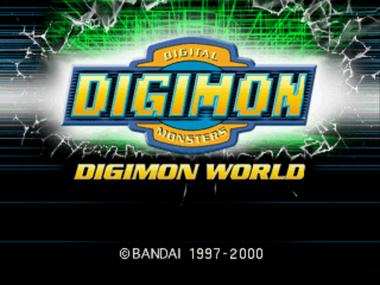 163681-digimon-world-playstation-screenshot-title-screen.png