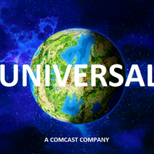 Universal-Pictures-logo-Digimon Version.png