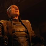 X-men-days-of-future-past-teaser-trailer-old-professor-xavier.jpg