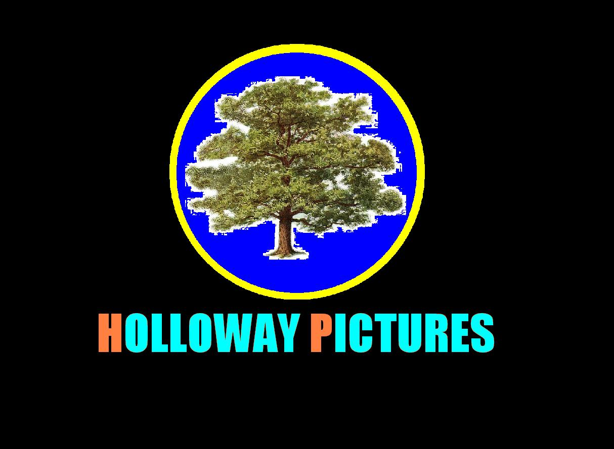 Holloway Pictures