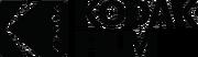 Kodak film logo.png