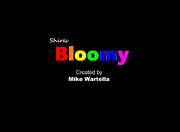 Bloomy Title Card.png