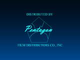 Pentagon Pictures