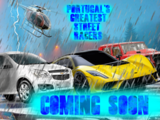 Portugal's Greatest Street Racers