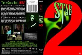 Stab 2.png
