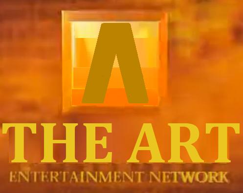 The Art Entertainment Network (Sweden)