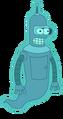 Ghost Bender
