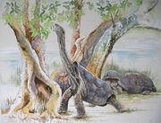 Rodriguez saddleback greater tortoise (SciiFii).jpg
