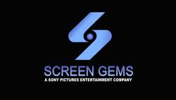 Screen Gems.png