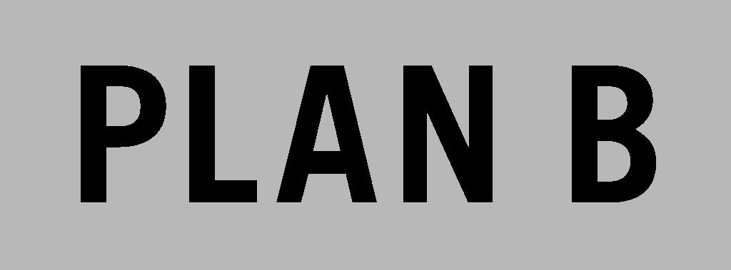Plan B Entertainment