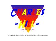 Charles-Hill-Productions-1991-1994-Closing-Logo