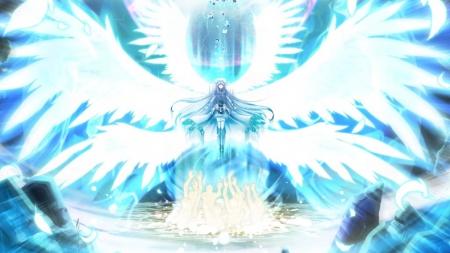 Archangel III