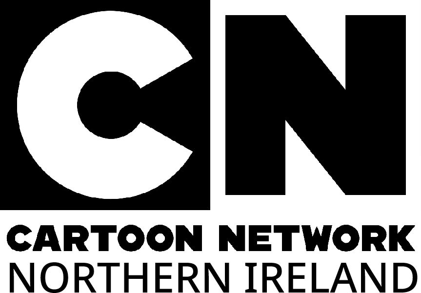 Cartoon Network Northern Ireland