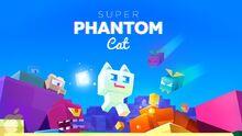 Download-Super-Phantom-Cat-v1.101-Apk-File-Free.jpg