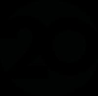 Mediaset 20 (Mantia)