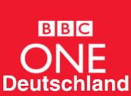 BBC One Deutschland 2002