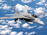 Ace Jetstream