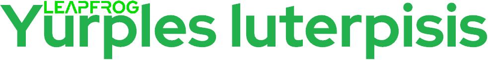 Yurples luterpisis