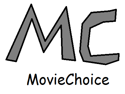 MovieChoice