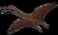 Quetzalcoatlus The Isle