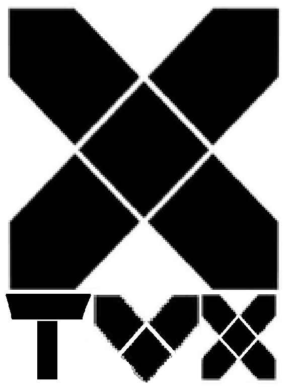 TVX (television channel)
