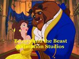 Shires Animation Studios