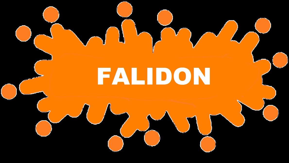 Falidon