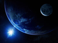 My House - My Blue Planet Earth.jpg