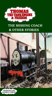 The Missing Coach and Other Stories VHS.png