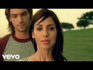 Natalie Imbruglia - Wrong Impression-2