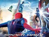 The Amazing Spider-Man 2 (Revised Cut)